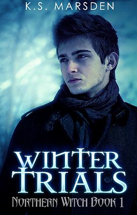 winter trials 2020.png