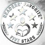 readers favorite KS Marsden reviews fantasy author