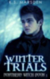 winter trials series 1.jpg