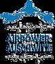 Logo AOA Final no smoke web.png