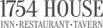 1754house_gray_logo.png