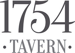 1754-logo_two-line-restaurant-2.jpg