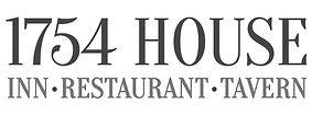 1754house_gray_logo.jpg