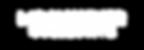 MC Logo WESTERNISH WHITE.png
