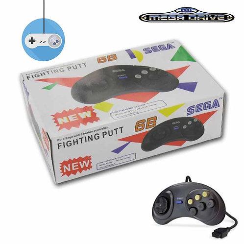 Джойстик за Sega Mega Drive 2