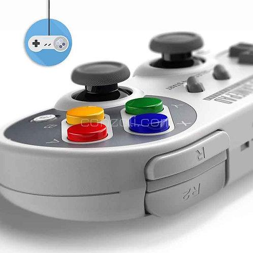 8Bitdo SN30 Pro геймпад контролер