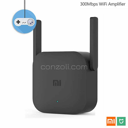 Xiaomi Mijia WiFi Repeater Pro 300M