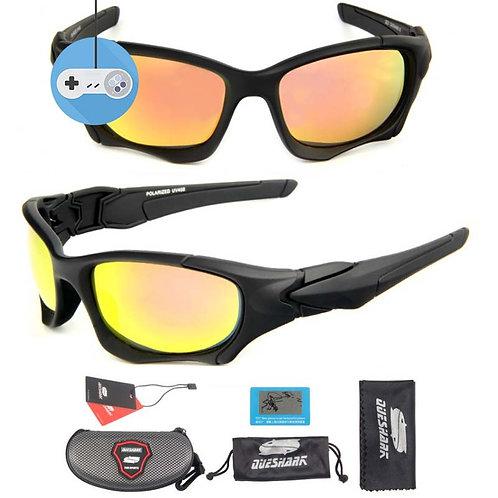 Поляризирани очила със 100% UV защита