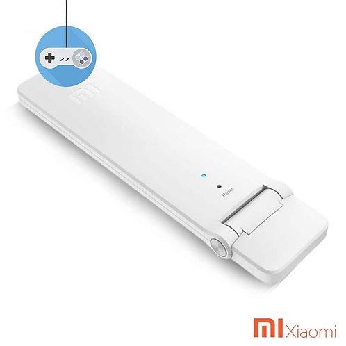 Repeater 300 Mbps WiFi усилвател V2