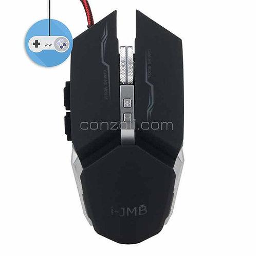 Чувствителна геймърска мишка 3200 DPI