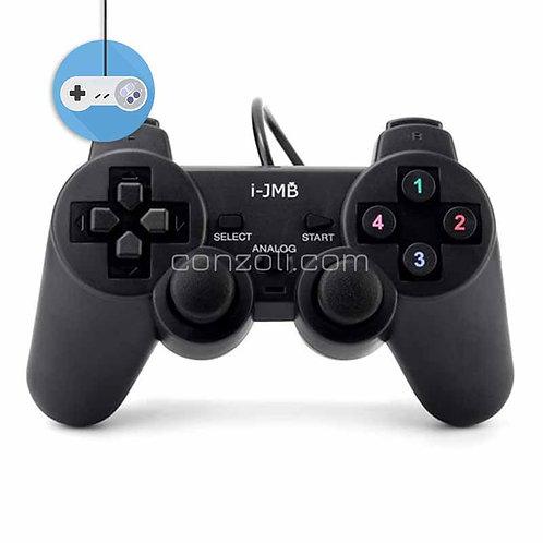 JMB джойстик за PC/PS3