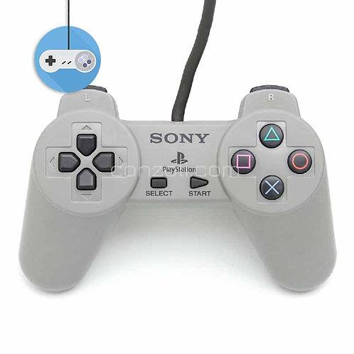 Джойстик за PlayStation 1