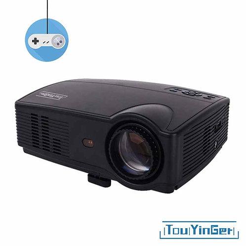 Проектор Everycom X9 LED Projector