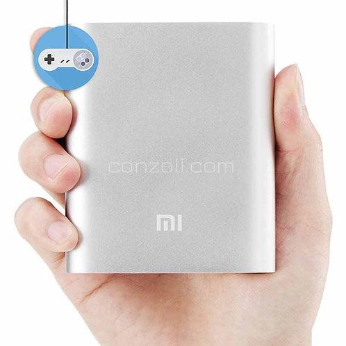 Външна батерия Power Bank 10400mAh 20800mAh