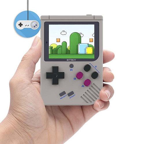 BittBoy конзола за видео игри (версия 3.5)