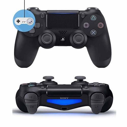 Безжичен Джойстик DUALSHOCK за PlayStation 4