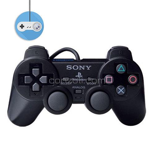 Джойстик за PlayStation 2