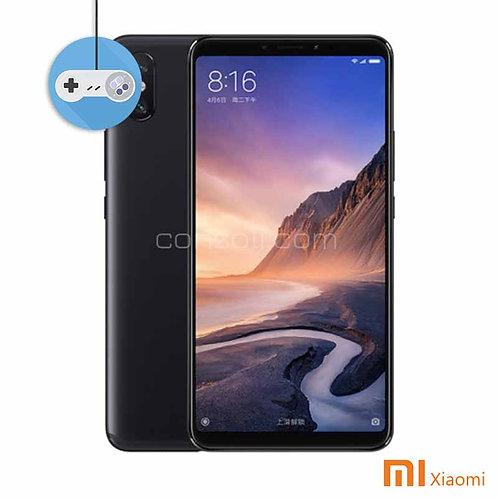 Xiaomi Mi Max 3 Dual Sim 64GB