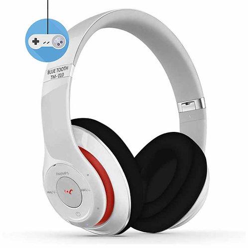 Stereo Beats by Dre Bluetooth слушалки TM-010