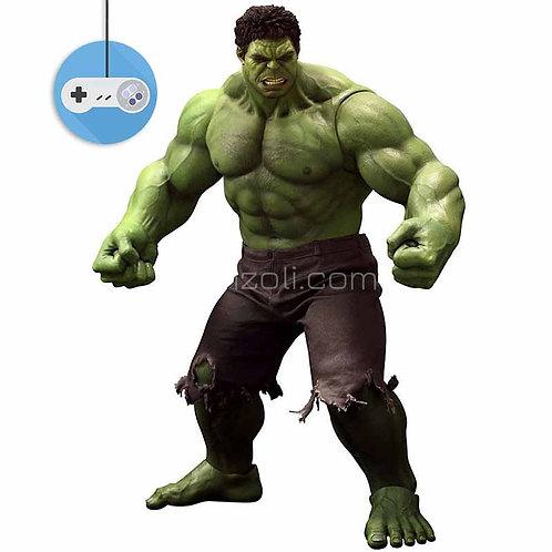 Голяма фигурка на Hulk от Marvel