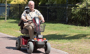 mobility-scooter-1-3-1500x900.jpg