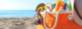 Beach-Gear-HERO-1400x500.jpg