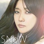 SNoW_jk.png