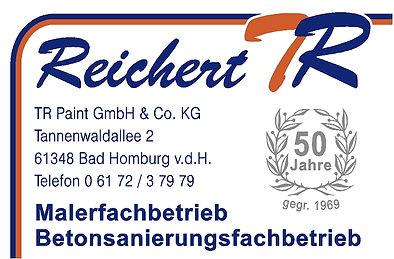Reichert-50Jahre.jpg