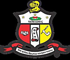 kap logo.webp