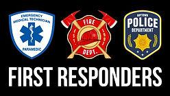 crp_first-responders.jpg