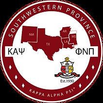 logo_Province_Southwestern.png