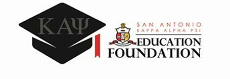 san antonio education foundation.webp