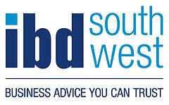 ibd south west logo MASTER.jpg