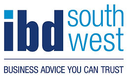 ibd south west logo MASTER.jpg