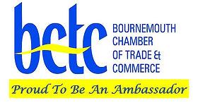 BCTC-Ambassador-logo.jpg