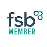 FSB+logo+-+member+jpeg.jpg