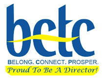 BCTC-Director-logo.jpg