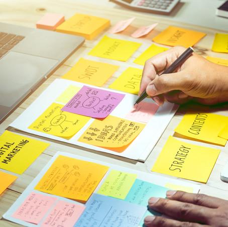Cómo crear tu Lista de No Hacer (y hacer que las prioridades sean verdaderas prioridades)