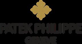 patek logo.png