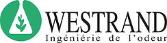 Logo Westrand HD.jpg
