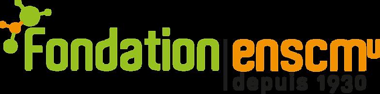 logo_Fondation_enscmu.png