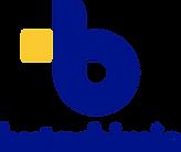 Usage-numerique_Vertical - bleu jaune.pn