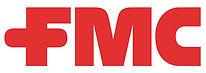 Logo officiel FMC.JPG