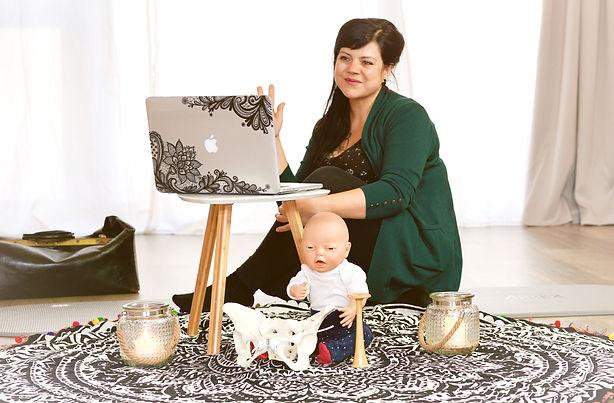 Online Geburtsvorbereitung.jpg