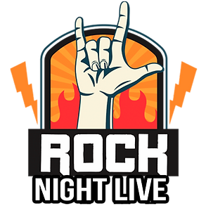 rocknightlivelogo.png