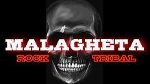 Logo Malagheta Oficial 2021.jpg