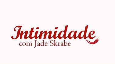 Logo do Programa Intimidade Última Versã