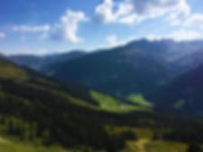 Sommer-almluft__008.jpg