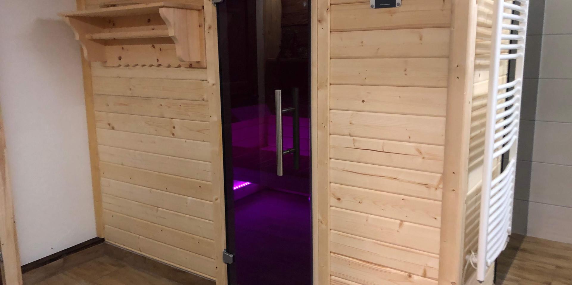 Sauna (2).JPG