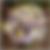 Screen Shot 2018-10-29 at 12.47.12 PM.pn